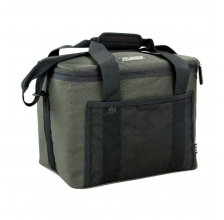 MAD - D-Fender Boilie Cooler Bag 15L
