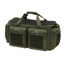 MAD - D-Fender Carryall Large
