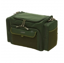 MAD - D-Fender Carryall Small