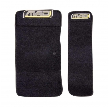 MAD - Neoprene Rod Strap Set