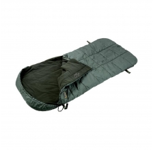 MAD - Siesta Sleeping Bag