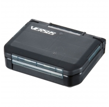 MEIHO - VS-318 SD Smartbox