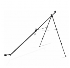 MS RANGE - Feeder Tripod L