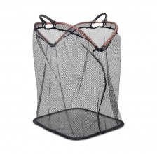 MS RANGE - Foldable Weigh Net