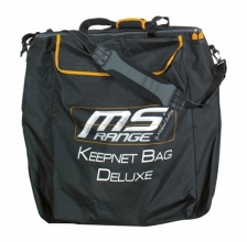 MS RANGE - Keepnet Bag Deluxe