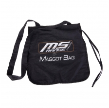 MS RANGE - Maggot Bag
