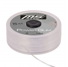 MS RANGE - Power Gum 5m
