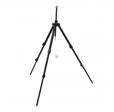 MS Range - Feeder Tripod S