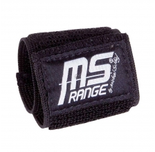 MS Range - Rod Belts