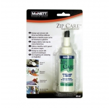 McNett - Zip Care 60ml
