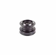 Nash - BP-6 Big Pit - Spare Spool