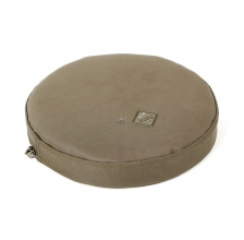 Nash - Bucket Cushion