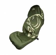 Nash - Car Seat Cover ( Pair )