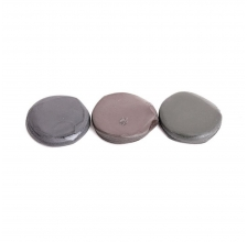 Nash - Cling on Tungsten Putty