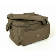 Nash - Compact Cool Bag