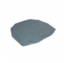 Nash - Double Top 1 Man Heavy Duty Groundsheet MK4