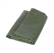 Nash - Grounghog Heavy Duty Groungsheet