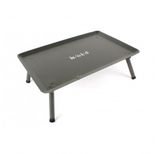 Nash - H-Gun Bivvy Table