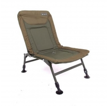 Nash - H-Gun Arm Chair