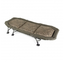 Nash - Air Bed 3 Wide Bundle