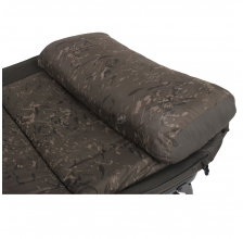 Nash - Indulgence Air Frame Pillow Emperor