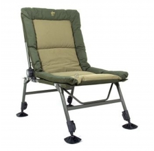 Nash - Indulgence Recliner