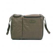 Nash - KNX Cool & Bait Bag
