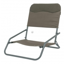 Nash - KNX Guest Chair