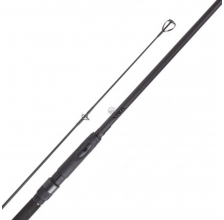 Nash - KNX Carp Rod Abbreviated