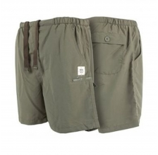 Nash - Lightweight Shorts