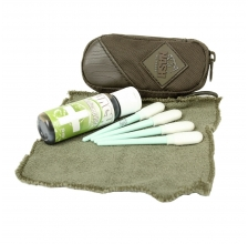 Nash - Medicarp First Aid Kit