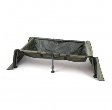 Nash - Monster Carp Cradle MK3