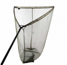 Nash - Net Mesh Green 42inch