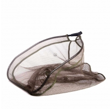 Nash - Rigid Frame Landing Net Large