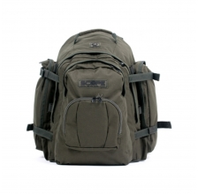 Nash - Scope Backpack