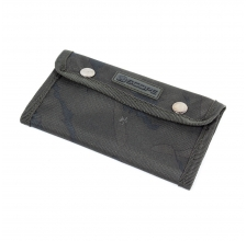 Nash - Scope Black Ops Bacci Pouch