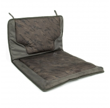 Nash - Scope Black Ops Base Seat