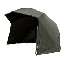 Nash - Scope Black Ops Brolly