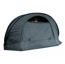 Nash - Scope Black Ops - Rapid Deploy Shelter