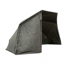 Nash - Scope Black Ops - Recon Brolly Side Panel