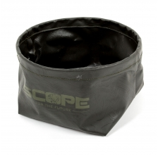 Nash - Scope Black Ops - Refresh Water Bucket