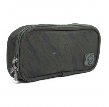 Nash - Scope Black Ops SL Pouch - Small