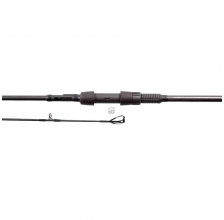 Nash - Scope 6 2lb Sawn-off