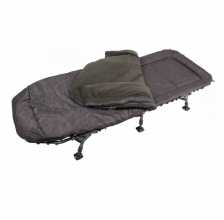 Nash - Scope Black Ops Sleep System