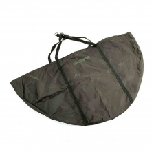 Nash - Scope Black Ops - Weigh Sling