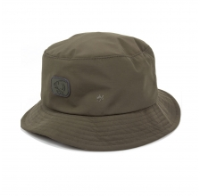 Nash - Scope Bucket Hat