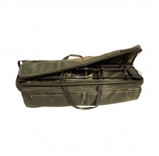 Nash - Scope Carryall 3 Rod