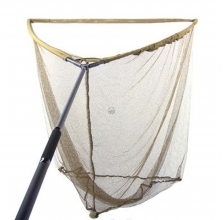 Nash - Scope Landing Net