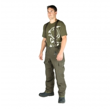 Nash - Scope OPS Waterproof Trousers