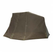 Nash -  Scope Black Ops - Recon Brolly Mozzi Throw